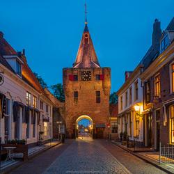 Citygate Elburg