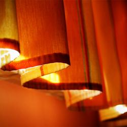 De kracht van licht (en gordijnen ;)
