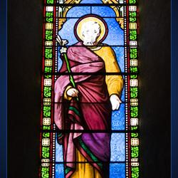 Sanctus Joseph