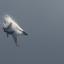 F18-Hornet-3053