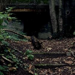 bunker oosterbeek
