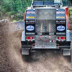 Dakar Experience Day's