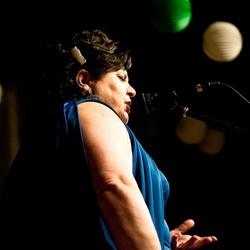 flamenco singing