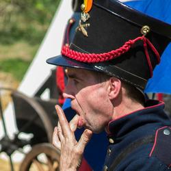 Historisch Festival Almelo 2015