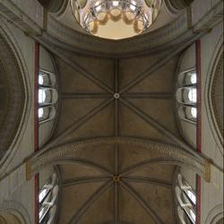 Sint Bavo Basiliek 9