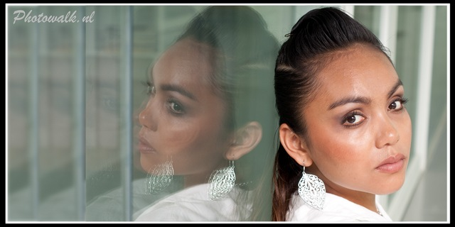Fotoshoot DeKunstlinie - Model: Samantha<br /> Visagie: Naazma<br /> Fotografie: Jantheo Dam<br /> <br /> Een erg leuke shoot geweest met vele dee