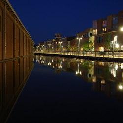 Roombeek Enschede