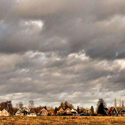 herfst in Twente...