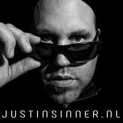 JustinSinner.nl - Photographer on Texel