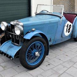 P1040846 Monster MG Shop nr2  28 09 1935