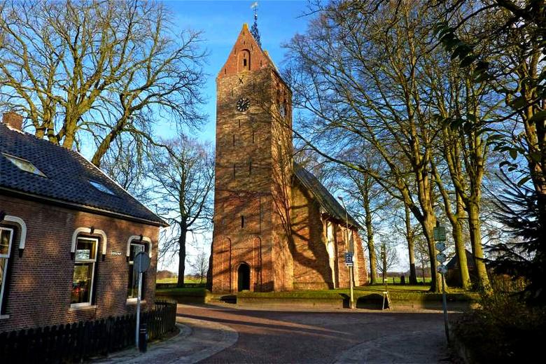 """Nederland Noordlaren Bartholomeuskerk - invitation to join<br /> Kerken-Church-Eglise-<a href=""""https://www.facebook.com/groups/theovdboom/"""">https://w"""