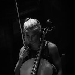 Celliste - rust en concentratie....