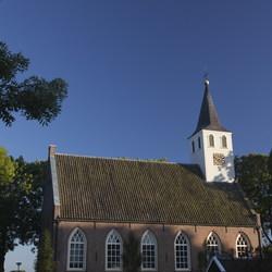Kwadijker kerk 2