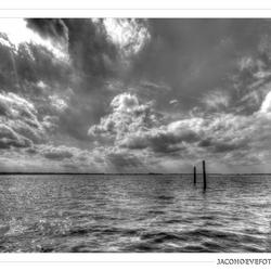 water - wolken (3)
