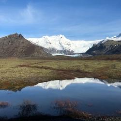 Prachtig IJsland