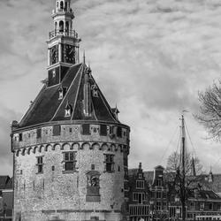 Hoorn Hoofdtoren