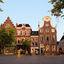 Vismarkt Groningen