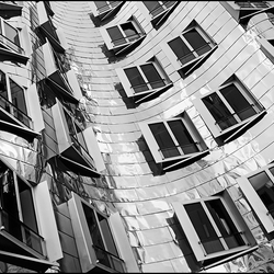 German architecture 09