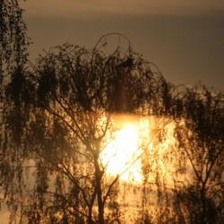 Sun going down (1).jpg