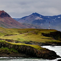 IJsland -8-