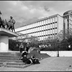 Brussel 09