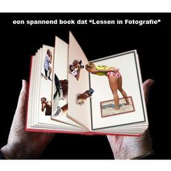 mijn boekenweekgeschenk...............