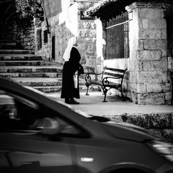 Dubrovnik - Non