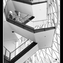Artistic architecture 11