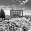 Acropolis - Athene