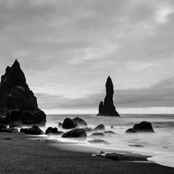 20140827-ijsland  (1 van 1)