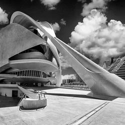 Artistieke architectuur 42