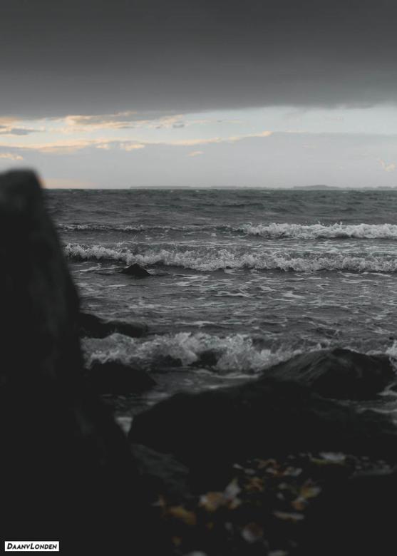 Zeeuwsche kust -