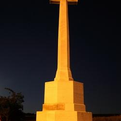 British Cemetery (2)
