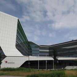Bio Science Park