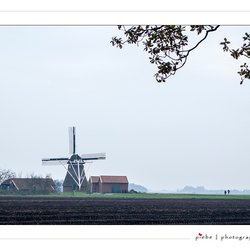 Wandelen in Groningen
