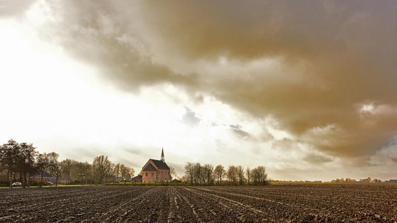 Oldenzijl. - Noord Groningen.