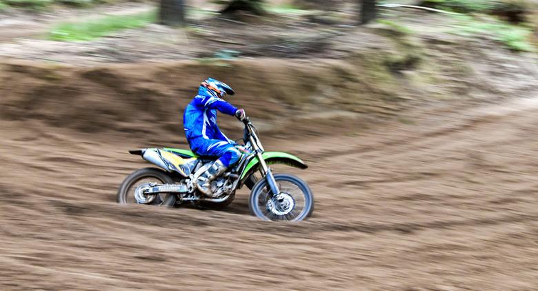Motorcross Ermelo 2017_DSC4448