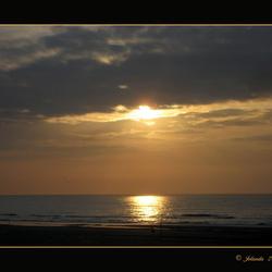 Joop Zand van harte beterschap !!!