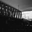 Zwijndrechtse brug