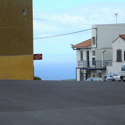 Winterkleuren op Gran Canaria