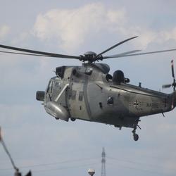 Marine 8957