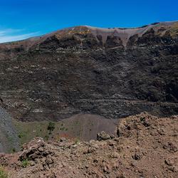 Vesuvius 1