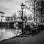 Delft studentenstad