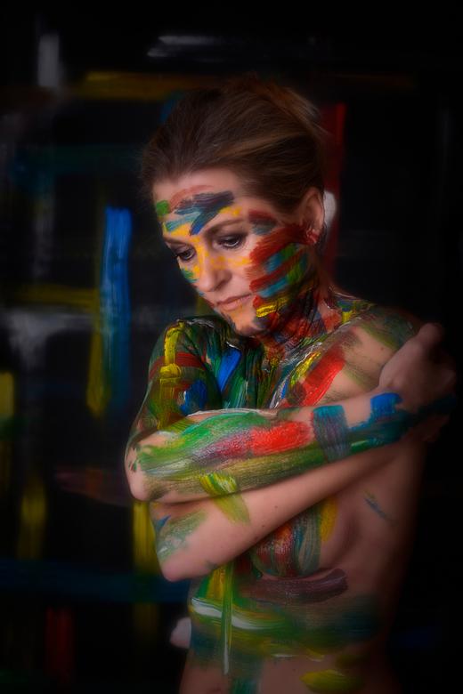 paint2 -