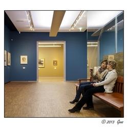 Groninger museum 41