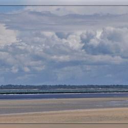 Normandië Utah Beach 2