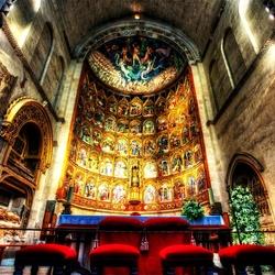 Spanje Salamanca