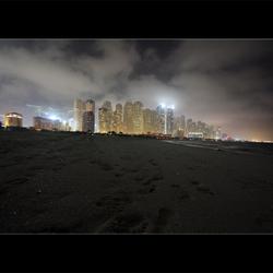 Emiraten 29