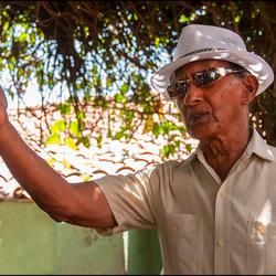 Cuba 85