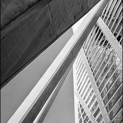 Artistieke architectuur 56